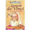 Leonardo da Vinci e o Seu Supercérebro