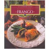Frango - Le Cordon Bleu