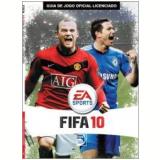 FIFA 10 - Editora Europa