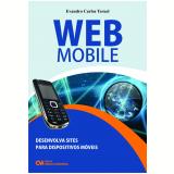 Web Mobile - Evandro Carlos Teruel