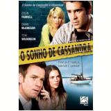Sonho de Cassandra, O (DVD) - Woody Allen (Diretor)