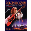 Roger Hodgson - Take the Long Way Home - Live In Montreal (DVD)