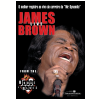 James Brown - Live from The House of Blues (DVD)