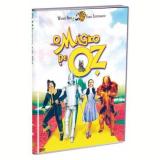 O Mágico de Oz (DVD) -