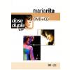 Maria Rita - Segundo (DVD)