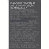 Luigi Pirandello: 40 Novelas - Luigi Pirandello