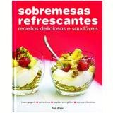 Sobremesas Refrescantes - Snog