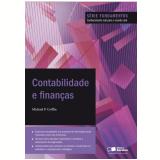 Contabilidade e Finanças - Michael P. Griffin