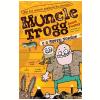 Muncle Trogg e o Burro Voador (Vol. 2)
