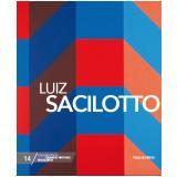 Luiz Sacilotto (vol. 14) - Folha de S.Paulo (Org.)