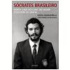S�crates Brasileiro