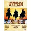 Lendas do Western - Edi��o Especial (DVD)