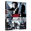 O Jogo Mortal (DVD)