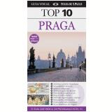 Top 10 Praga - Theodore Schwinke