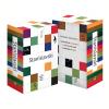 Box - Constantin Stanislavski (3 Vols.)