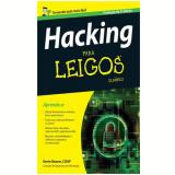 Hacking Para Leigos - Kevin Beaver