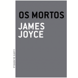 Os Mortos - James Joyce