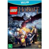 Lego - O Hobbit (WiiU) -