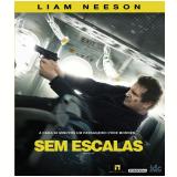 Sem Escalas (Blu-Ray) - Liam Neeson