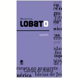 Urupês (Ebook) - Monteiro Lobato