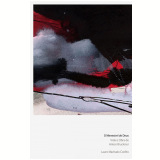 O Menestrel de Deus: Vida e Obra de Anton Bruckner (Ebook) - Lauro Machado Coelho