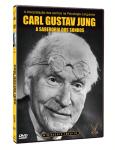 Carl Gustav Jung - A Sabedoria Dos Sonhos (DVD)