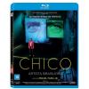 Chico - Artista Brasileiro (Blu-Ray)