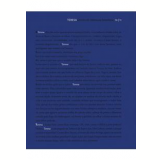 Revista Teresa (nº 10/11 - Issn 1517-9737) - Departamento De Letras Clássicas E Vernáculas - Fflch - Usp
