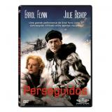 Perseguidos (DVD) - Raoul Walsh (Diretor)