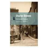Oliver Twist - Edição de Bolso - Charles Dickens