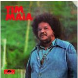 Tim Maia - Réu Confesso - 1973 (CD) - Tim Maia