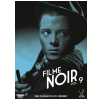 Box Filme Noir (Vol. 9) (DVD)