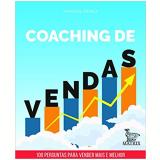Coaching de Vendas - Araken Perez