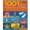 1001 P�rolas de Sabedoria da B�blia