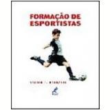 Formação de Esportistas - Valdir J. Barbanti