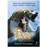 A Bússola de Ouro - Philip Pullman