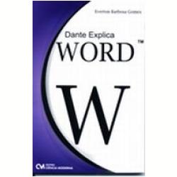 Dante Explica Word