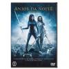 Anjos da Noite - A Rebelião (DVD)