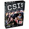 CSI - 3� Temporada - Volume 3 (DVD)