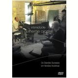 Guilherme Arantes - Intimidade (DVD) - Guilherme Arantes