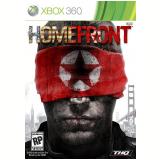 Homefront (X360) -