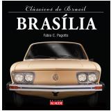 Brasília - Fábio C. Pagotto