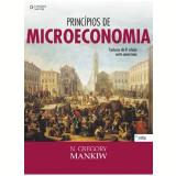 Princípios de Microeconomia - N.Gregory Mankiw