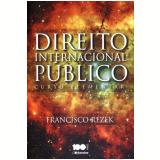 Direito Internacional Público - Curso Elementar - Francisco Rezek