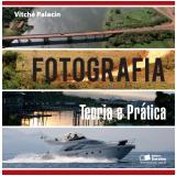 Fotografia (Ebook) - Vitche Palacin