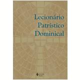 Lecionário Patrístico Dominical (Ebook) - Diac. Fernando José Bondan