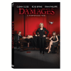 Damages - Quinta Temporada (DVD)