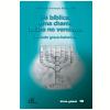 Fé bíblica: uma chama brilha no vendaval - Período greco-helenista (Ebook)