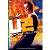 U2 Especial  (DVD) - U2