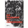 Do Czarismo ao Comunismo
